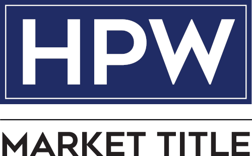 Raleigh NC Real Estate | Coldwell Banker HPW